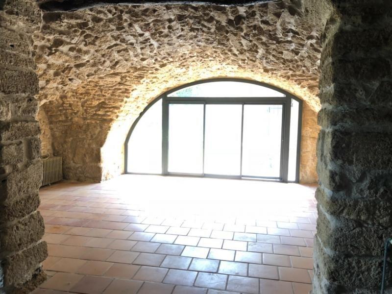 Location maison / villa Cornillon confoux 2500€ CC - Photo 2
