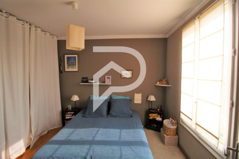 Sale house / villa Soisy sous montmorency 546000€ - Picture 7
