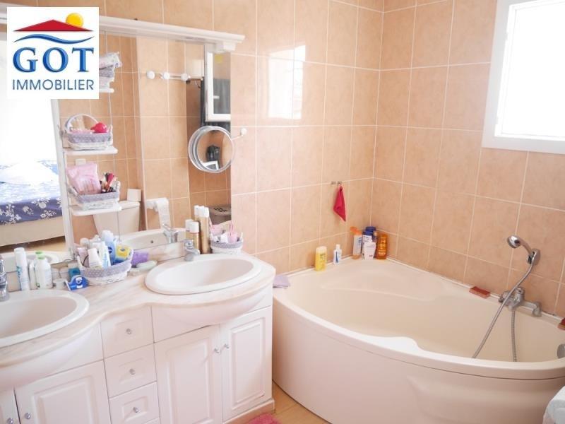 Vente maison / villa St laurent 261000€ - Photo 8