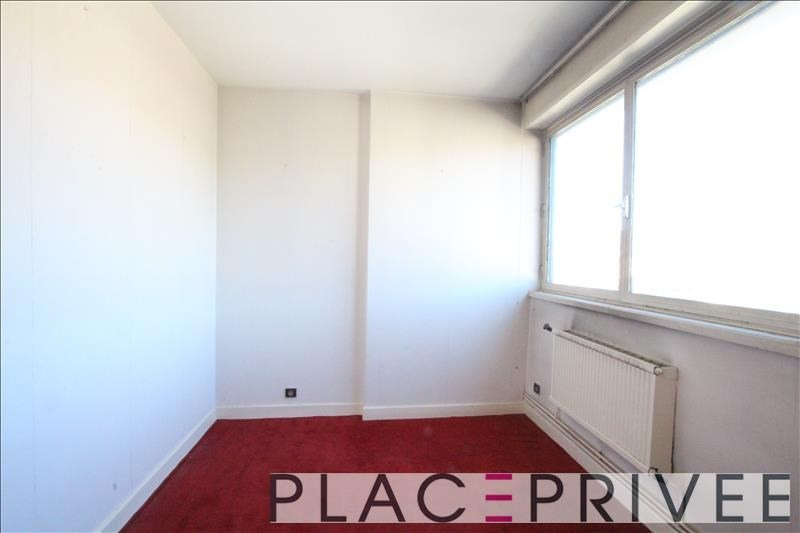 Vente appartement Nancy 174000€ - Photo 5