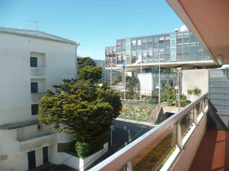 Location vacances appartement La baule 679€ - Photo 10