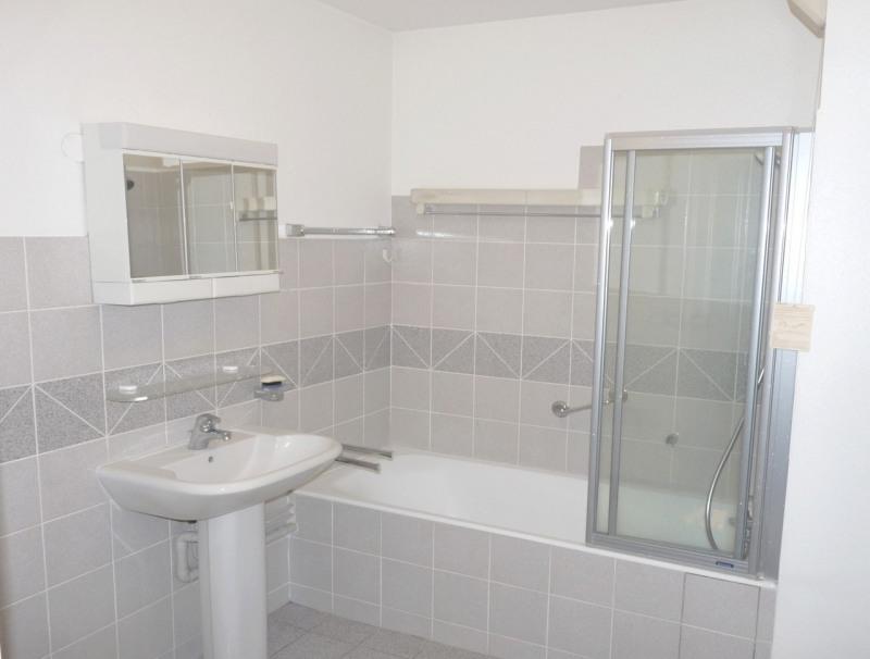 Vente appartement Annemasse 259000€ - Photo 6