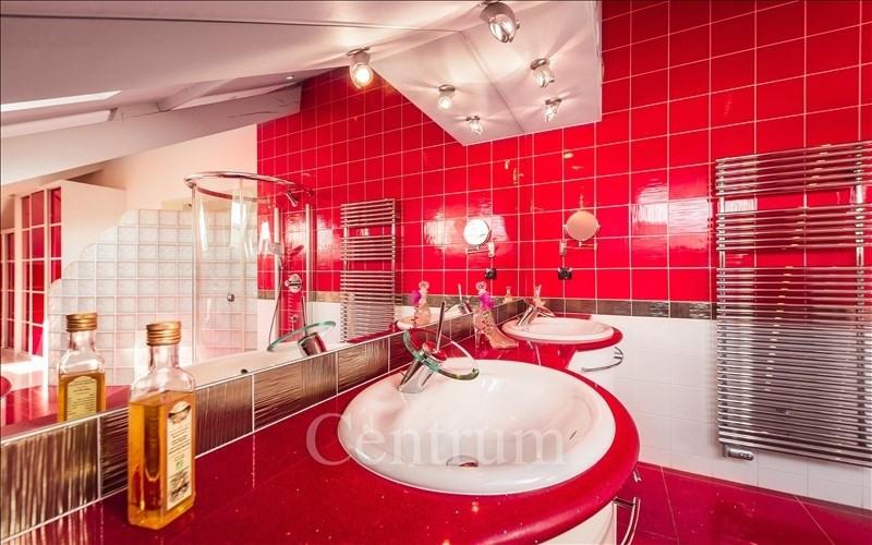 Deluxe sale house / villa Vitry sur orne 625000€ - Picture 6