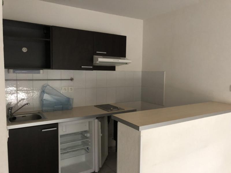 Rental apartment Pau 450€ CC - Picture 3