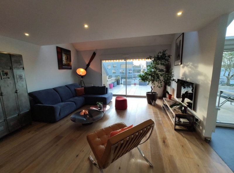Vente appartement Claye souilly 582 000€ - Photo 10