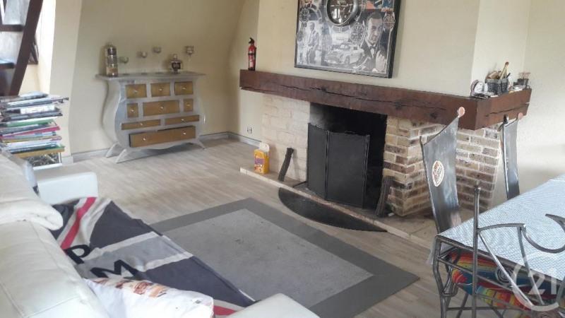 Продажa квартирa Tourgeville 140000€ - Фото 2