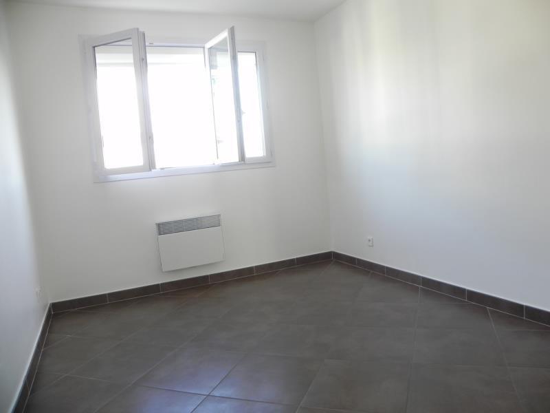 Venta  apartamento Montpellier 168000€ - Fotografía 3