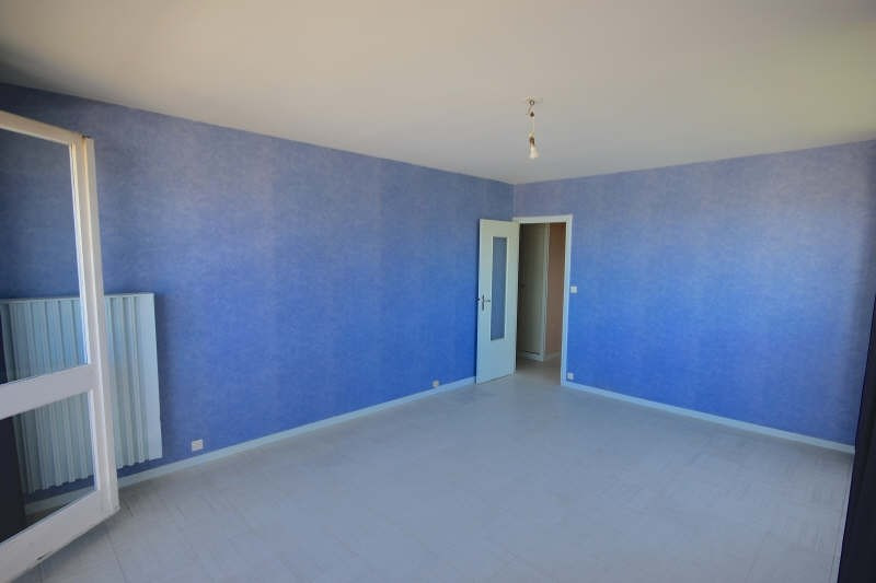 Sale apartment Villers sur mer 159 800€ - Picture 3