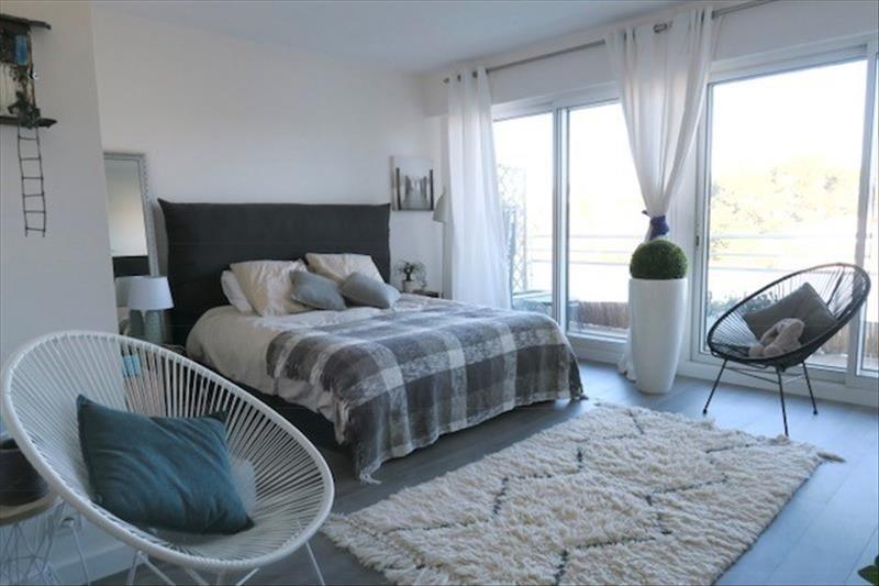 Vermietung von ferienwohnung wohnung La baule 1800€ - Fotografie 6