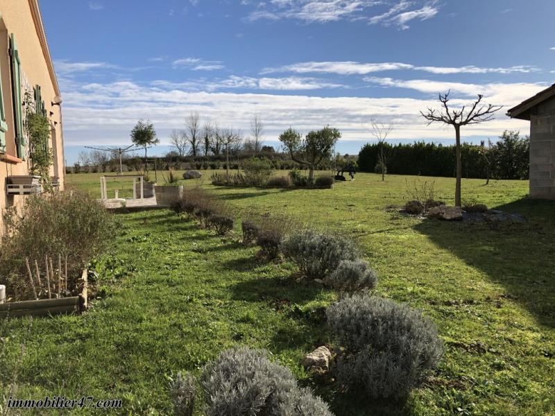 Vente maison / villa Clairac 149000€ - Photo 5