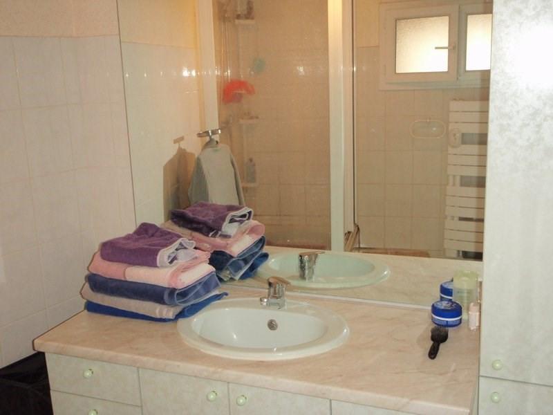 Sale house / villa Sarras 86000€ - Picture 6