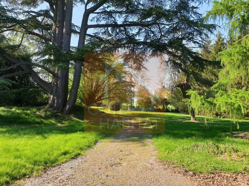 Vente maison / villa Avesnes sur helpe 200000€ - Photo 8