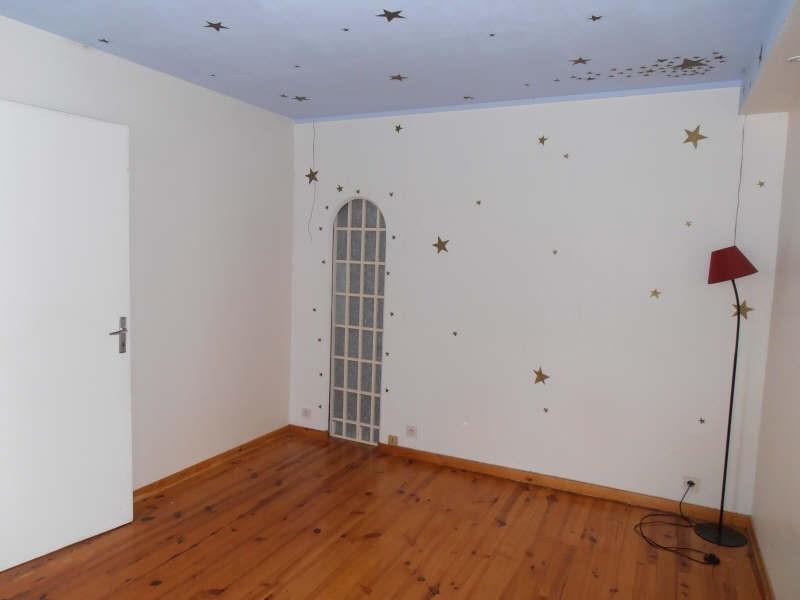 Rental apartment Nanterre 2261€ CC - Picture 9