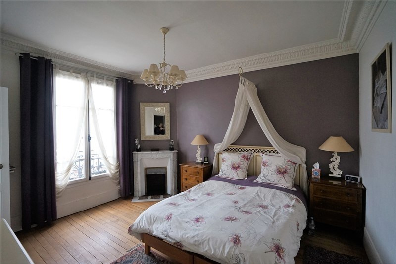 Vente de prestige maison / villa Colombes 1290000€ - Photo 5