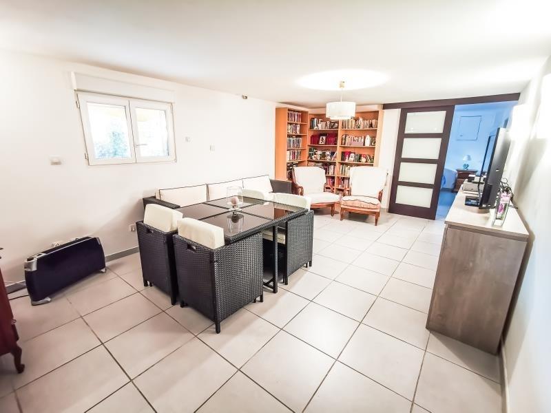 Sale house / villa St maximin la ste baume 379000€ - Picture 10