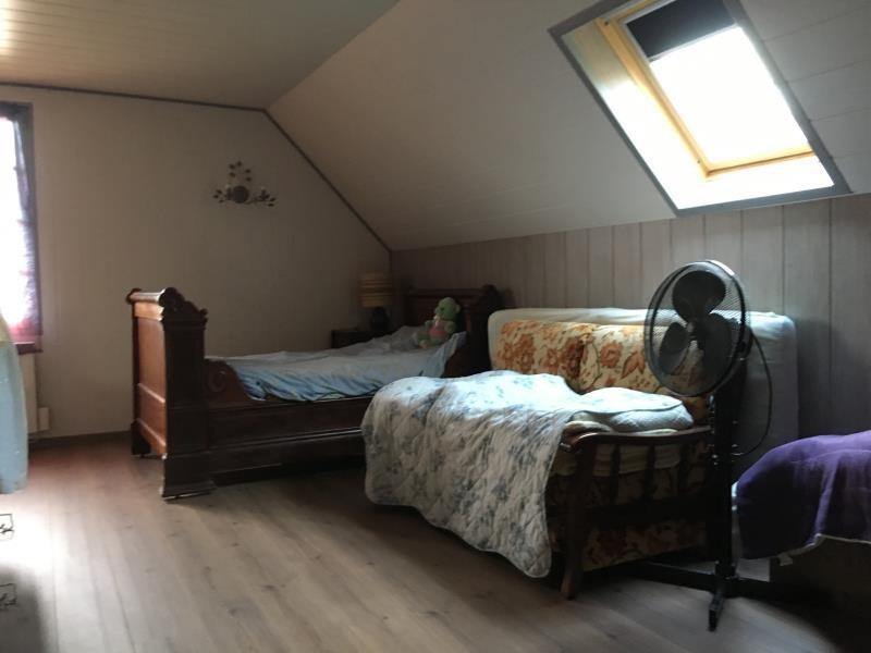 Sale house / villa Vendome 151000€ - Picture 5