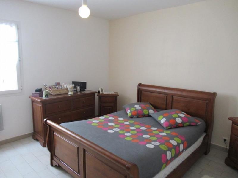 Sale house / villa Mouleydier 233500€ - Picture 6