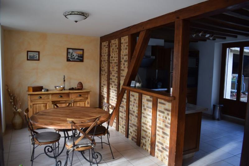 Venta  casa Bonnieres sur seine 349000€ - Fotografía 6