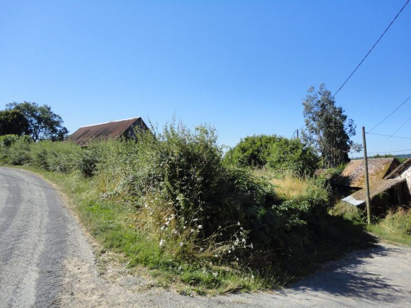 Vente terrain Vicq-sur-breuilh 17800€ - Photo 7