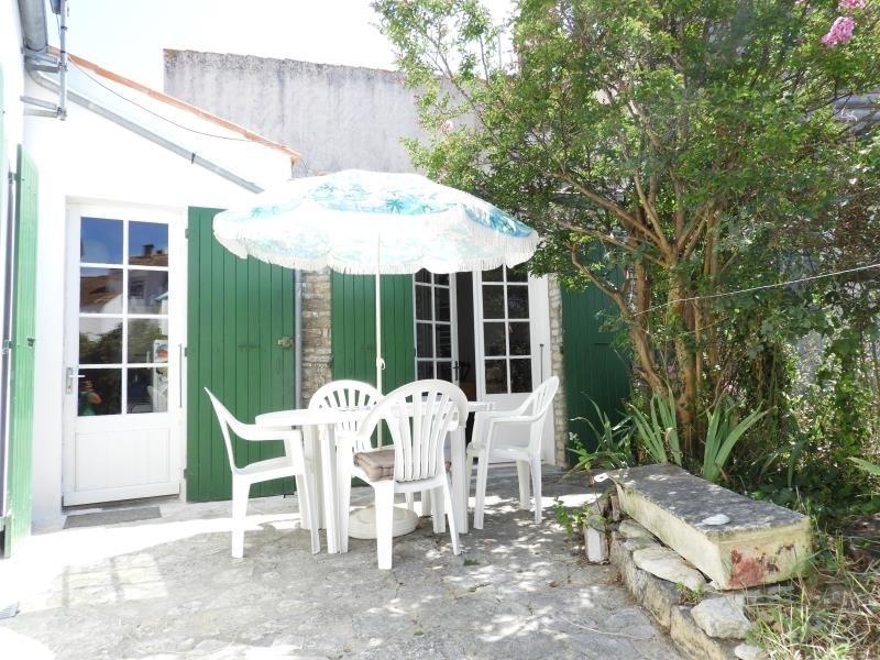Vente maison / villa St georges d oleron 142000€ - Photo 10