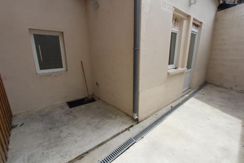 Vente maison / villa Aniche 66000€ - Photo 7