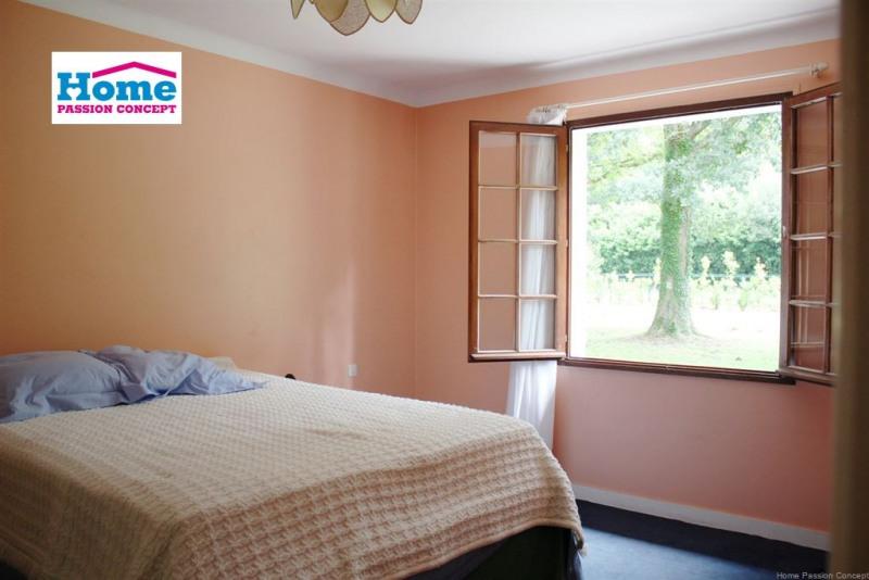 Vente maison / villa Orthevielle 250000€ - Photo 6