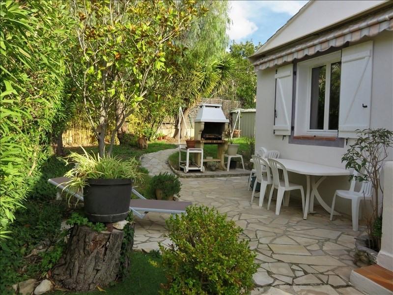 Sale house / villa Sanary sur mer 430000€ - Picture 2