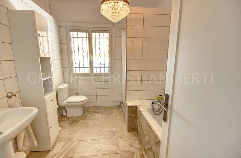 Vente de prestige maison / villa Mandelieu 675000€ - Photo 6