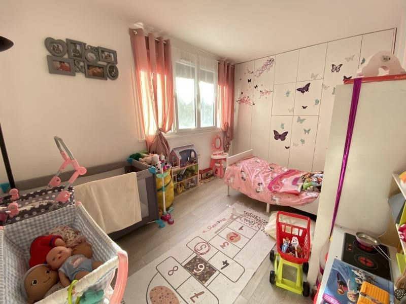 Vente appartement Athis mons 187620€ - Photo 7
