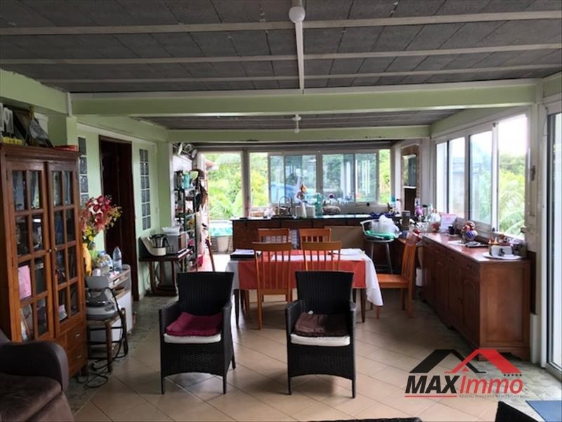 Vente maison / villa Ste suzanne 170000€ - Photo 1