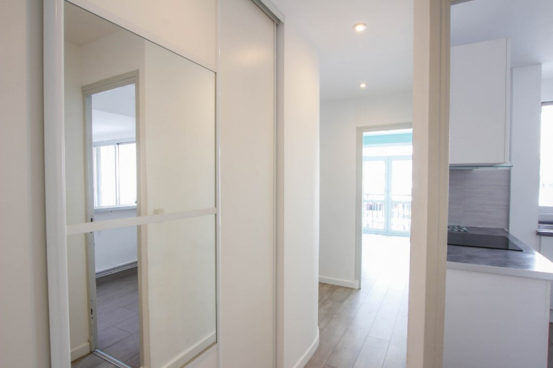 Venta  apartamento Bois colombes 304000€ - Fotografía 6