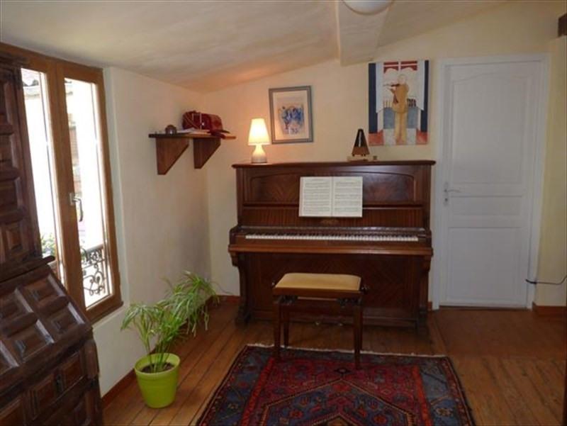 Sale house / villa Chateau thierry 178000€ - Picture 6