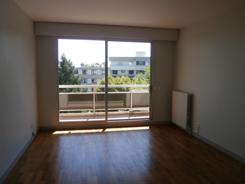 Location appartement Lyon 5ème 790€ CC - Photo 1