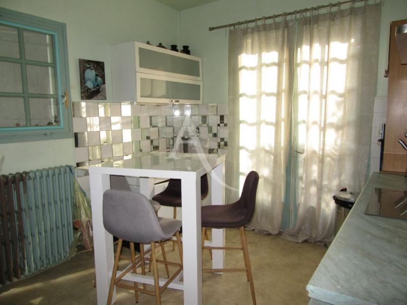 Vente maison / villa Coulounieix chamiers 130500€ - Photo 5