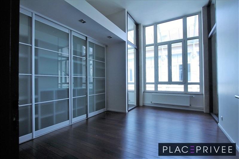 Vente appartement Nancy 245000€ - Photo 7