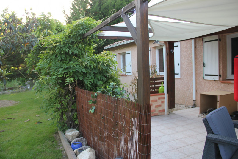 Sale house / villa Samatan 234000€ - Picture 14