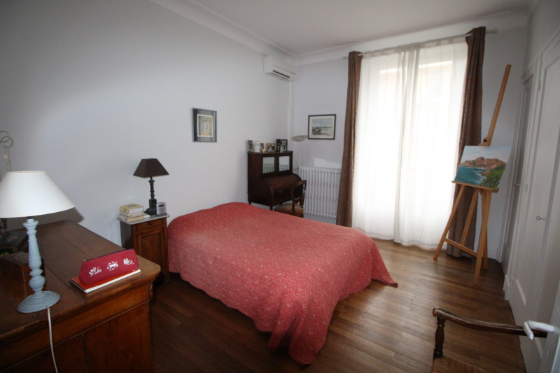 Vente appartement Grenoble 198 000€ - Photo 3