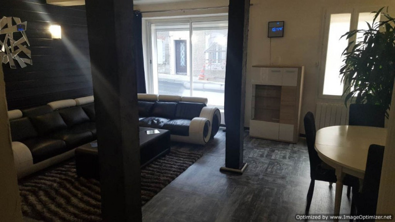 Venta  casa Bram 95000€ - Fotografía 7