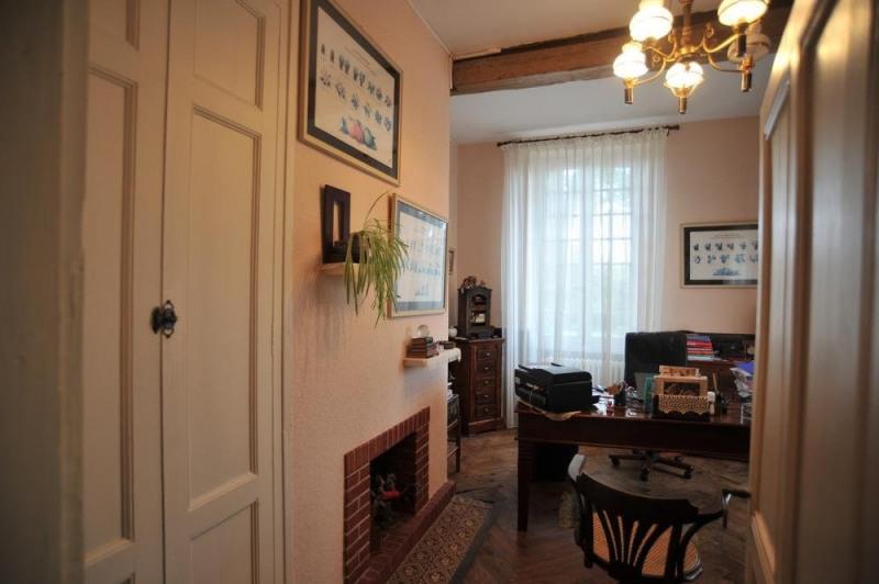 Vente de prestige maison / villa Agen 780000€ - Photo 6