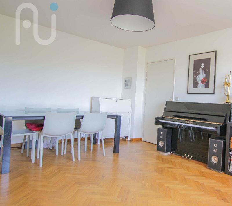 Venta  apartamento Asnieres sur seine 359000€ - Fotografía 3