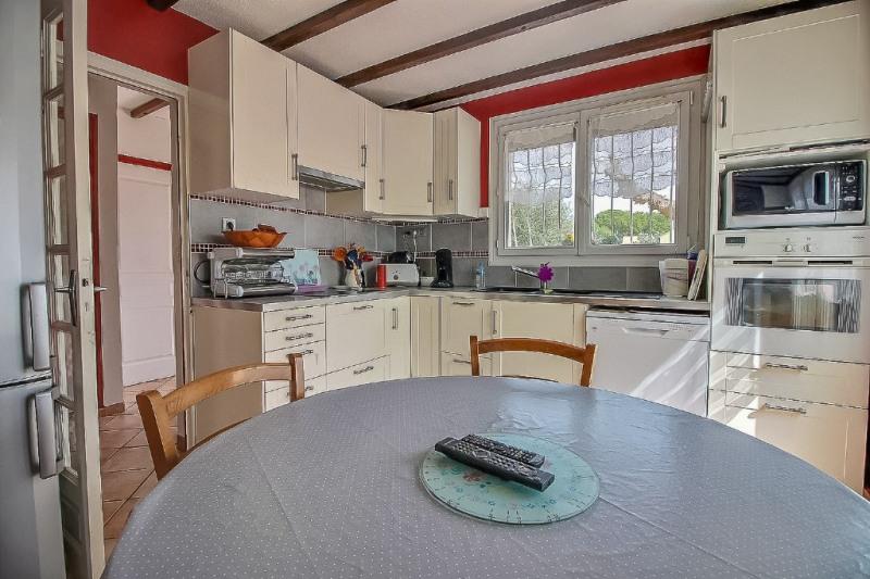 Vente maison / villa Manduel 266000€ - Photo 1
