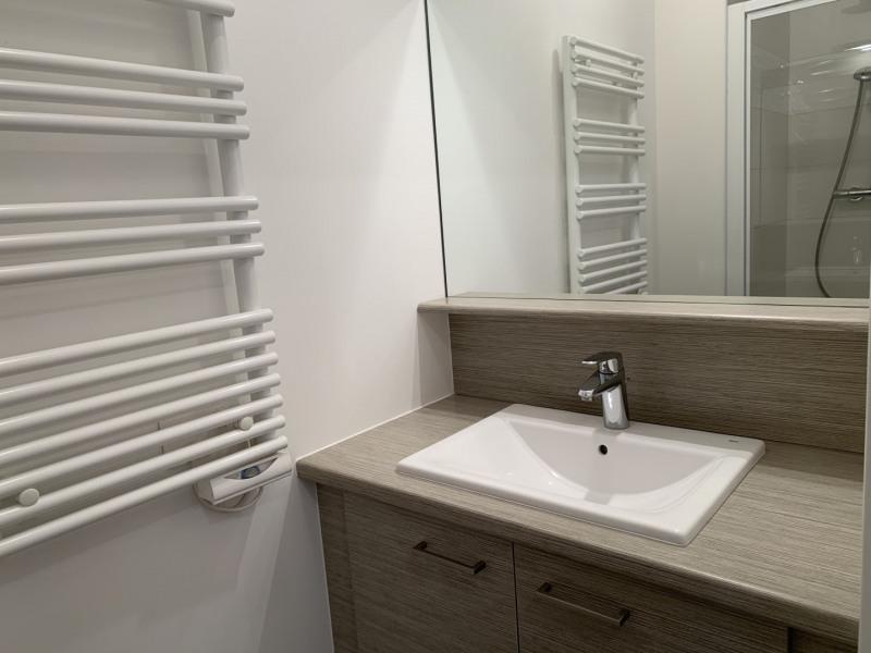 Rental apartment Boulogne-billancourt 2702€ CC - Picture 10