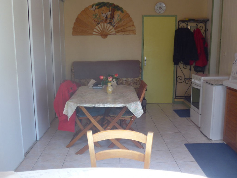 Verkoop  huis Sauzon 358050€ - Foto 6