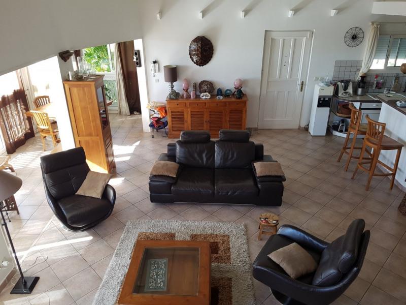 Sale house / villa Ste marie 389000€ - Picture 5