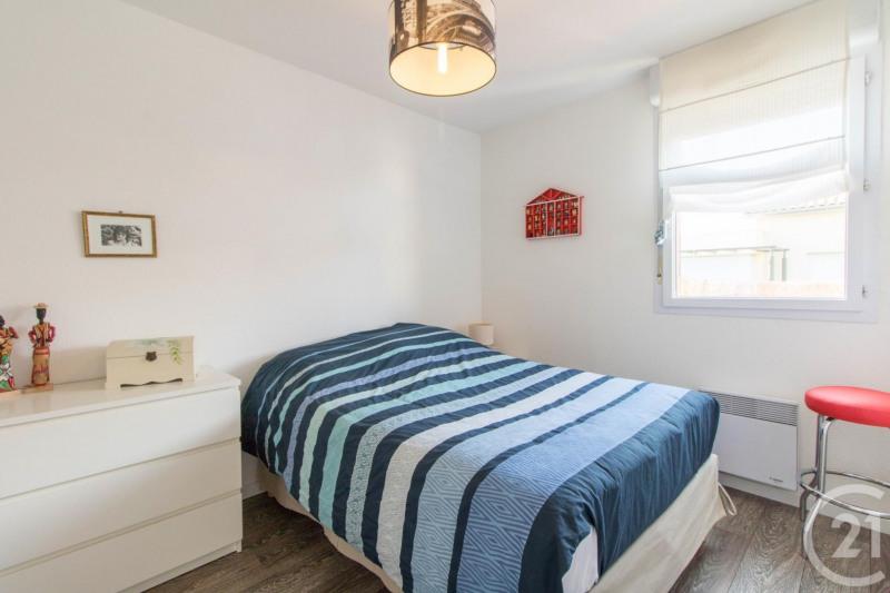 Sale apartment Toulouse 139000€ - Picture 7
