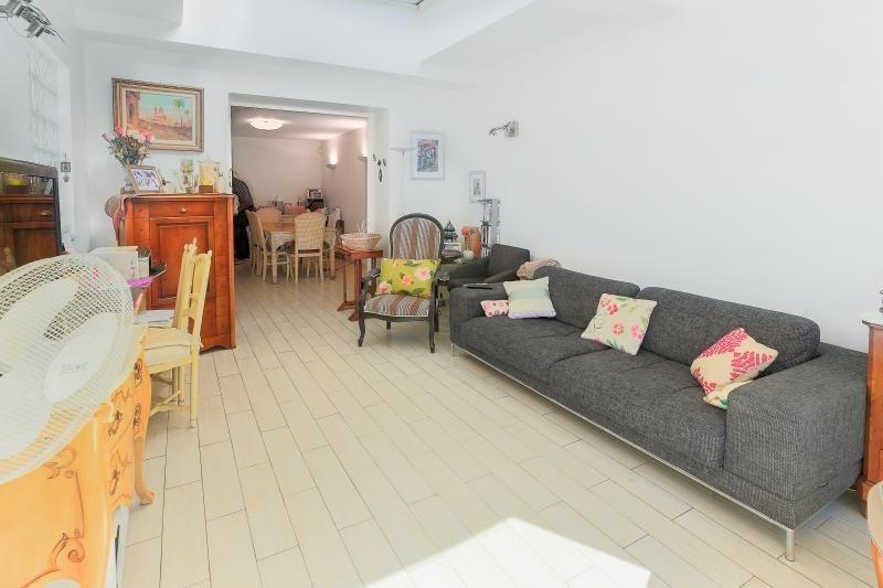 Sale house / villa Noisy le sec 735000€ - Picture 2
