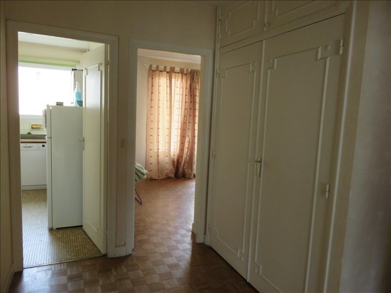 Location appartement Le vesinet 1210€ CC - Photo 5