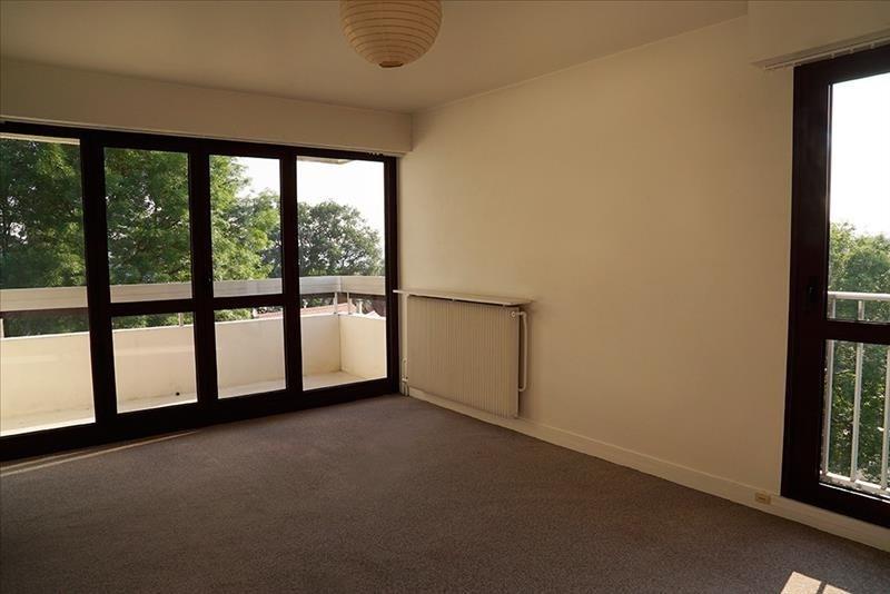 Sale apartment Les ulis 138000€ - Picture 4