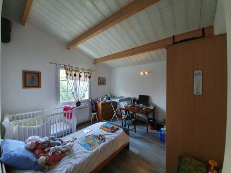 Vente maison / villa Dolus d'oleron 512000€ - Photo 10