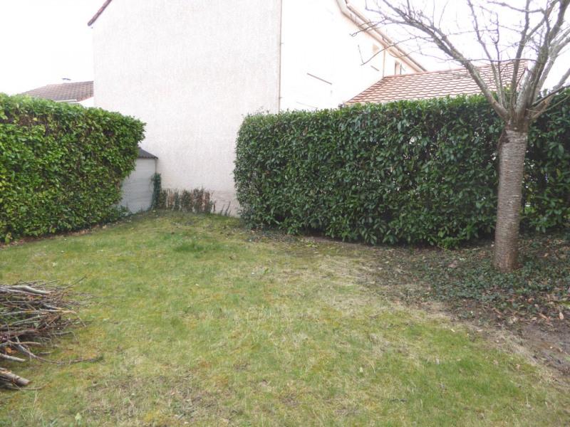 Location maison / villa Villabe 1265€ CC - Photo 9